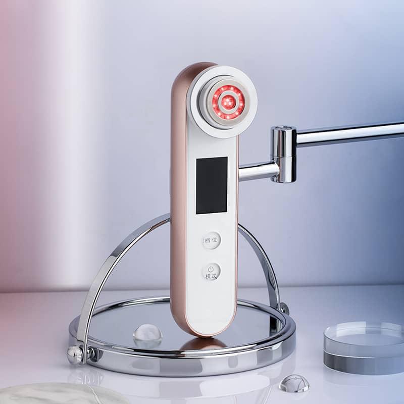 射频多功能美容仪