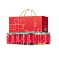 塞翁福 红谷物礼盒