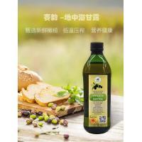 进口橄榄油1L*2